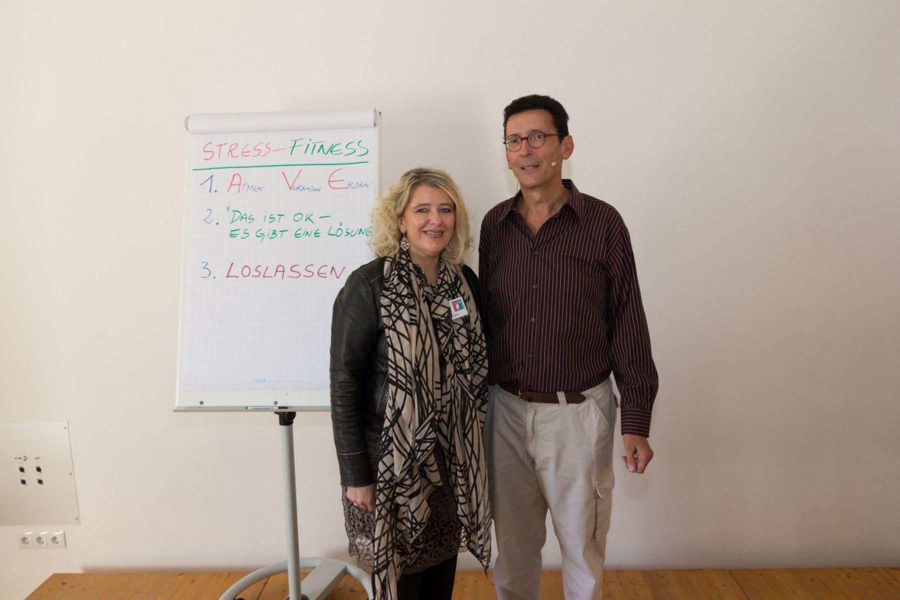 Vortrag-Dr.-Weiland-8-von-8